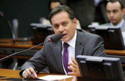Leitão prevê déficit de R$ 35 bilhões mesmo com reformas