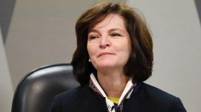Dodge pede suspensão do escalonamento salarial dos servidores públicos