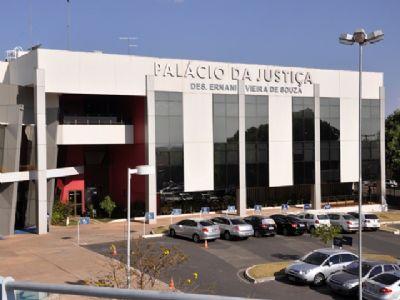 TJ nega HC de pecuarista acusado de assassinar esposa a tiros em MT