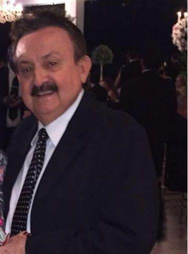 Irmão de ex-prefeito de Cuiabá morre vítima de parada cardíaca