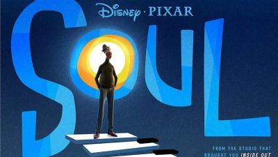 'Soul' é eleito melhor animação no Critics Choice Super Awards