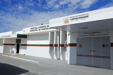 MP cobra instalação de salas de isolamento em Pronto-Socorro