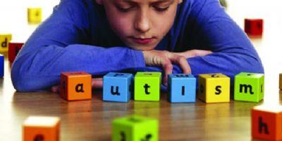 Inclusão de dados sobre autismo no censo está na pauta do Plenário