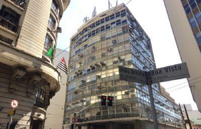 Como funcionava o esquema do Banco Paulista que lavou R$ 48 milhões da Odebrecht
