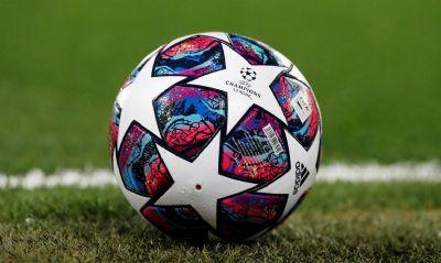 Liga dos Campeões da Europa retorna com jeito de Copa do Mundo