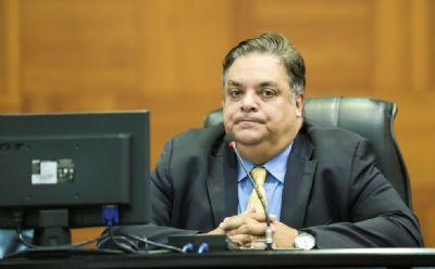 'É um alívio', diz Gilmar Fabris após STJ manter pena reduzida