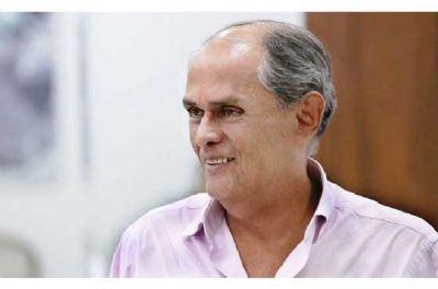 Ex-secretário de Saúde vira réu em ação contra Roberto França por rombo de R$1,3 milhão