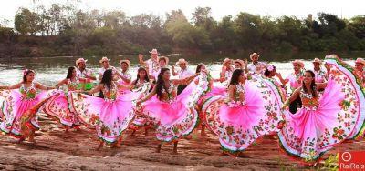 Lançamento de 51 projetos culturais e Festival do Siriri acontecem nesta 5ª