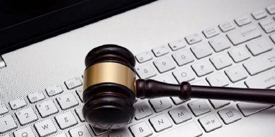 Audicom-MT quer maior utilização do pregão eletrônico em municipios
