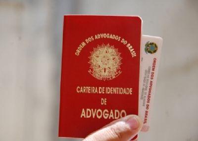 PEC apresentada por Guedes prevê acabar com a obrigatoriedade da inscrição na OAB