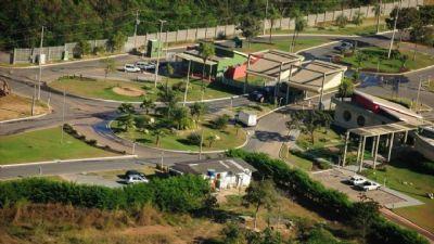 Condomínios contribuem para desenvolvimento de regiões no entorno