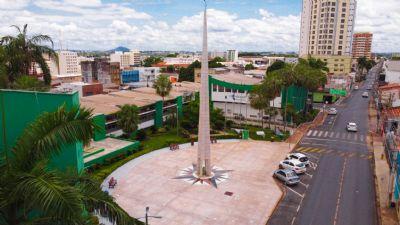 Em meio à discussão, vereadores por Cuiabá aprovam LDO de 2022