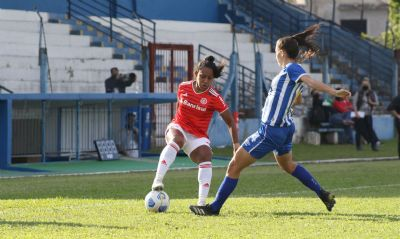 Tarde de empates dá sequência à oitava rodada do Brasileiro Feminino