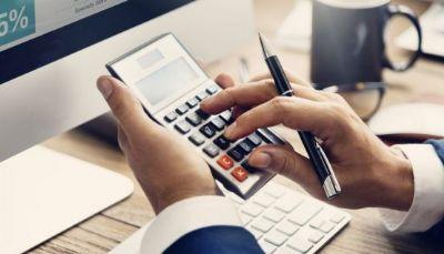 Inadimplência em MT cresce em janeiro e número de devedores passa de 1 milhão