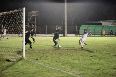 Com poucas mudanças, Luverdense encara Goiás para avançar na Copa Verde