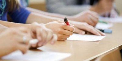 Prefeitura de Cuiabá publica edital do Concurso Público da Secretaria de Educação