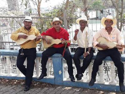 Cuiabá 302 anos: Conheça a história do cuiabano que mantem viva a cultura do cururu