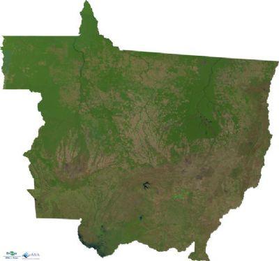 Veja municípios que podem 'desaparecer' em MT