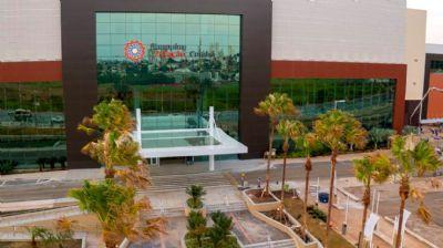 Juíza nega pedido de despejo contra cinema do Shopping Estação