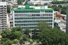 Prefeitura de Cuiabá terá expediente normal nesta sexta