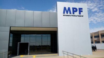 MPF recorre de decisão que indeferiu pedido de fixação de medidas cautelares diversa da prisão contra indígena em MT