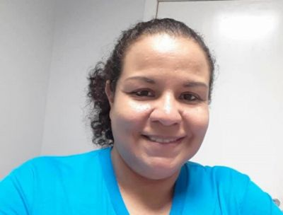 Enfermeira do Pronto-Socorro é 21ª vítima da Covid-19 entre os profissionais no Estado