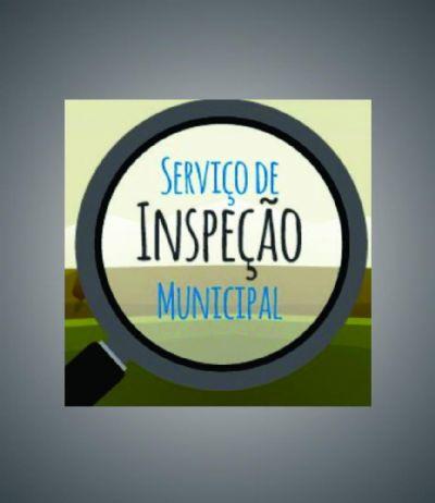 Selo de Serviço de Inspeção Municipal será discutido nesta quinta-feira (13)