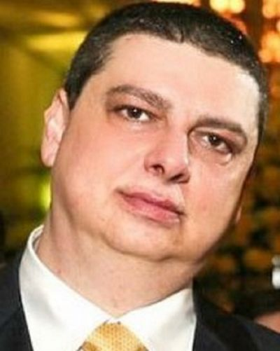 Empresário que agrediu mulher em elevador paga 10 salários mínimos e tem punibilidade extinta