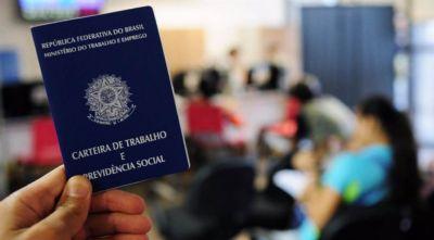Sine oferece 11 vagas para pessoas com deficiência
