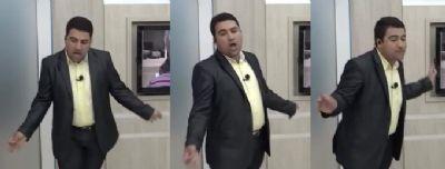 Emissora e apresentador de MT são condenados por ataques homofóbicos a defensor