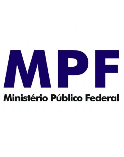 MPF propõe canais de denúncia de atos políticos em escolas públicas