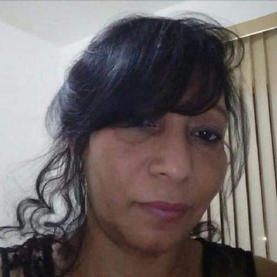 Diretora de escola em Cuiabá morre vítima da covid-19
