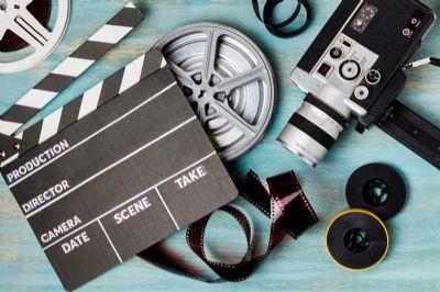 Maratona de criação de projetos para o audiovisual está com inscrições abertas