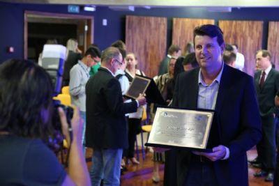 Lafin disputa fase nacional do Prêmio Sebrae Prefeito Empreendedor