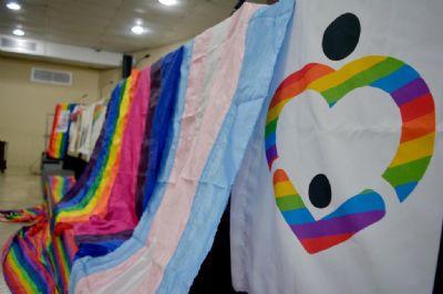 Crimes de homofobia apresentam redução de 5% em Mato Grosso
