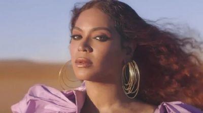 Em carta aberta, Beyoncé pede justiça por jovem negra morta por policiais