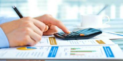 Fiemt reúne linhas de créditos em plataforma para empresas reagirem ao coronavírus