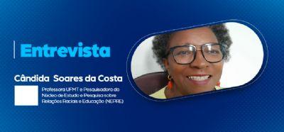Discriminação Racial: 'ser negro no Brasil é estar em estado de alerta e de luta o tempo todo'