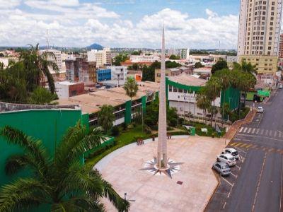 Câmara de Cuiabá tem 15 dias para reduzir verba indenizatória de vereadores