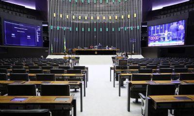 Câmara aprova medidas para proteger vítimas de violência doméstica