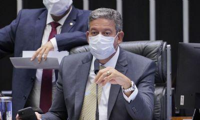 Congresso derruba vetos de Bolsonaro a trechos do pacote anticrime