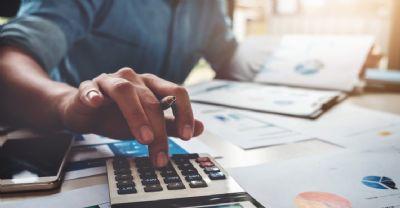 Empresários já podem fazer pedidos de financiamento do FCO pela internet