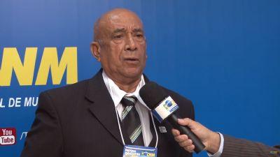 Após perder eleição, prefeito de Barra do Bugres demite 365 funcionários