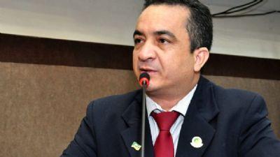 Marcrean pede a não aprovação de PL que exige nível superior de conselheiros tutelares