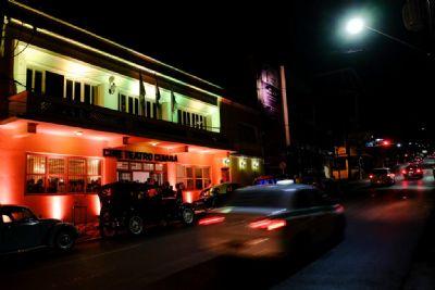 Cine Teatro Cuiabá oferece música, cinema, teatro e dança neste mês