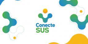 Secretaria de Saúde alerta sobre ligação de golpistas para atualizar Cartão do SUS