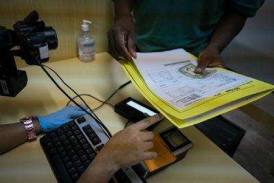 Detran-MT notifica 342 condutores para apresentar defesa em processo administrativo