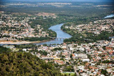 Cuiabá e VG seguem fora do risco muito alto de contaminação pela covid-19; veja lista