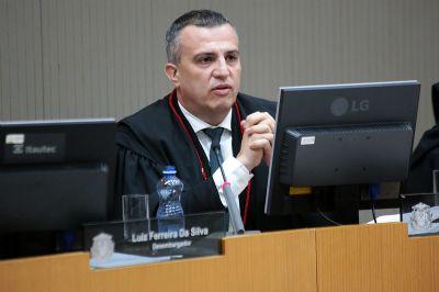 Servidores judiciários queriam igualdade na progressão e TJ nega