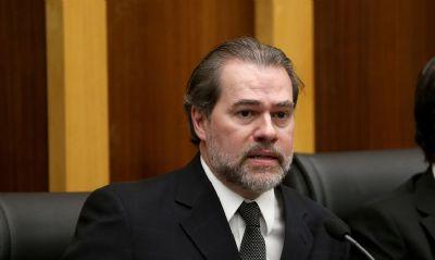 STF defere liminar e Emanuel 'ganha' autonomia sobre ações contra covid em Cuiabá